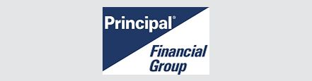 Principal Finance